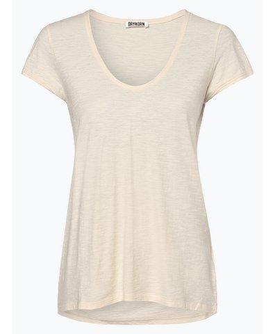 T-shirt damski – Avivi