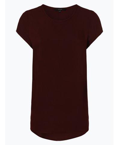 T-shirt damski – Boca