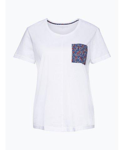 T-shirt damski – Carly