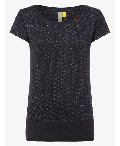 T-shirt damski – Coco