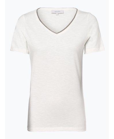 T-shirt damski – Coordinates