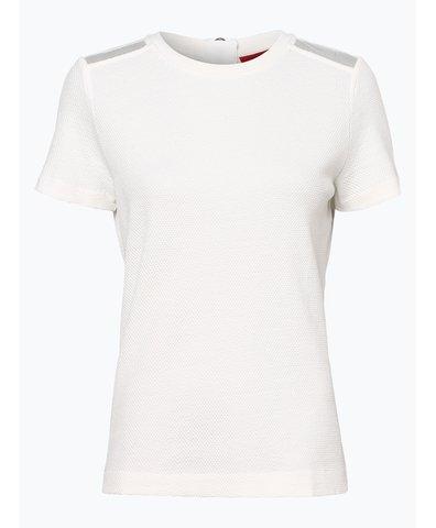 T-shirt damski – Dakoty