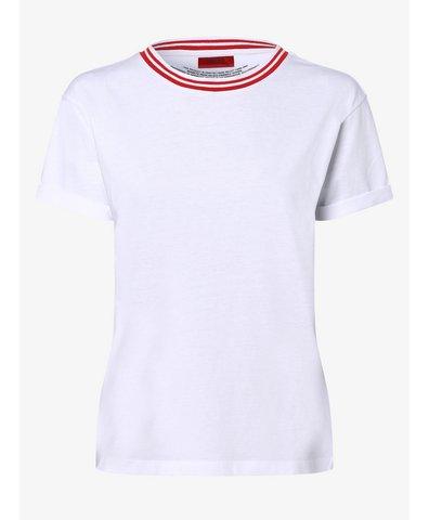 T-shirt damski – Datina_2