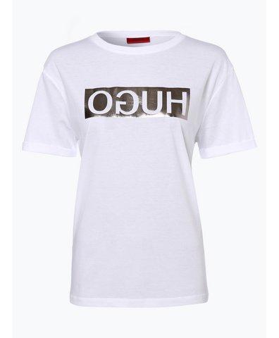 T-shirt damski – Denalisa