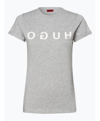 T-shirt damski – Denna_4