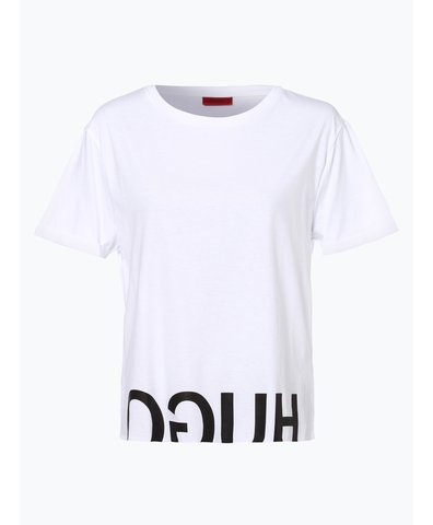 T-shirt damski – Dennasi