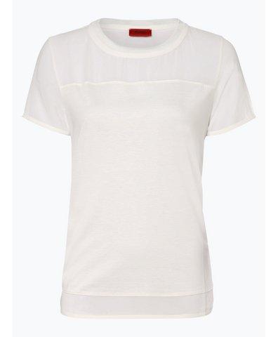 T-shirt damski – Dikeri