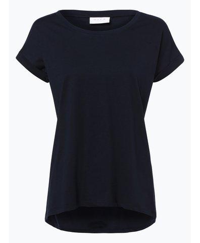 T-shirt damski – Dreamers