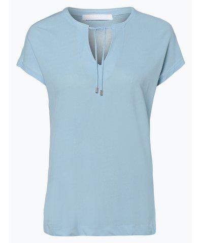 T-shirt damski – Ediele