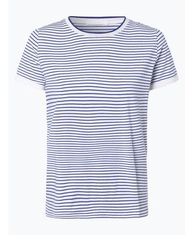 T-shirt damski – Emasa