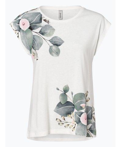 T-shirt damski – Felicity