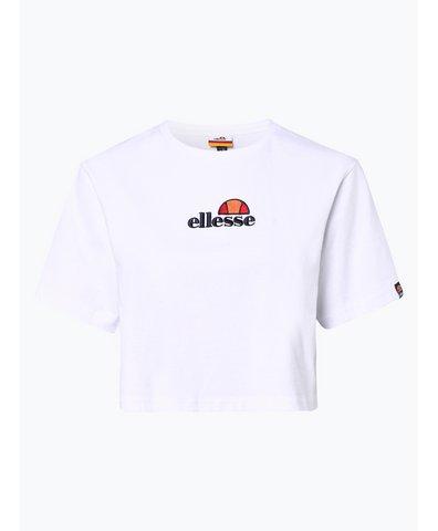T-shirt damski – Fireball