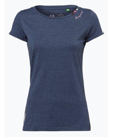 T-shirt damski – Florah