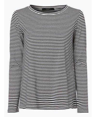 T-shirt damski – Gradi