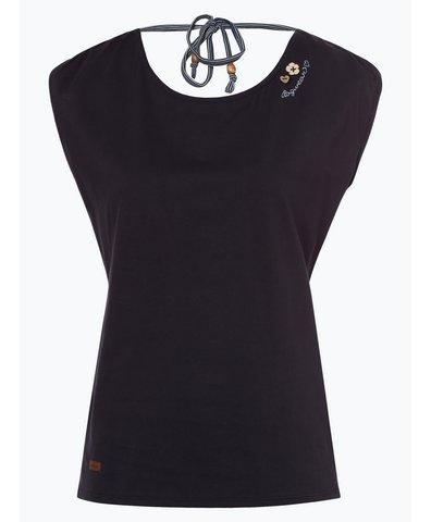 T-shirt damski – Greta