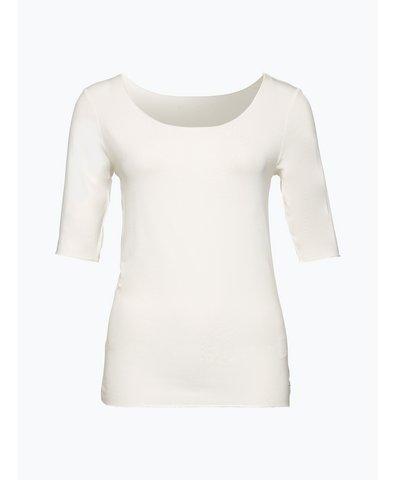 T-shirt damski – Jada Ballerina