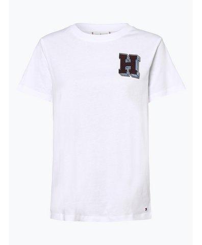 T-shirt damski – Jessica