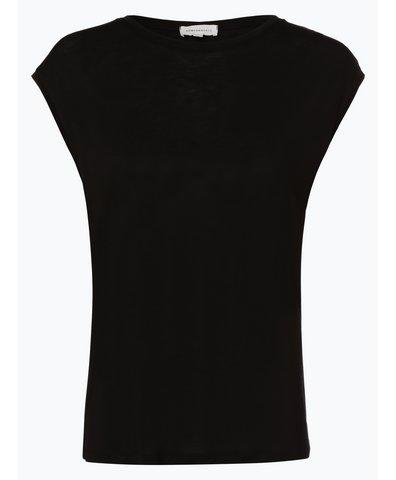 T-shirt damski – Jilaa