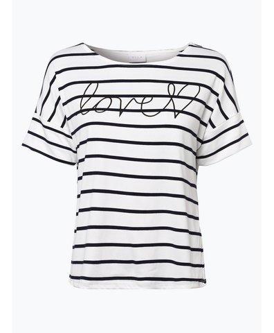 T-shirt damski – Jollie