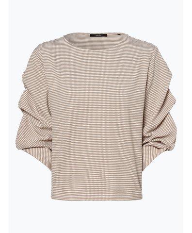 T-shirt damski – Kasonda
