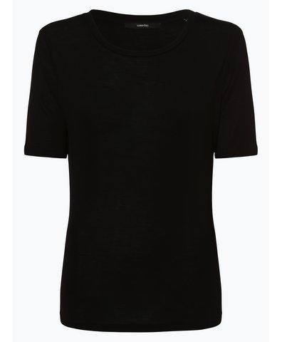 T-shirt damski – Kea