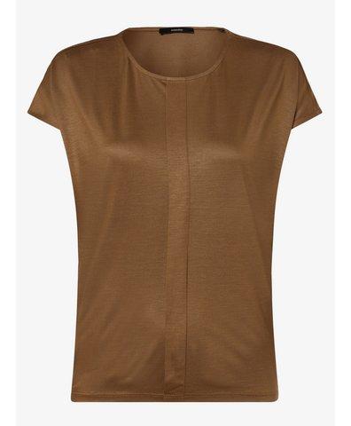 T-shirt damski – Kusana