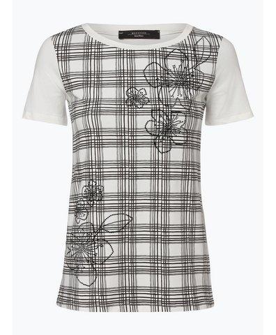 T-shirt damski – Laveno
