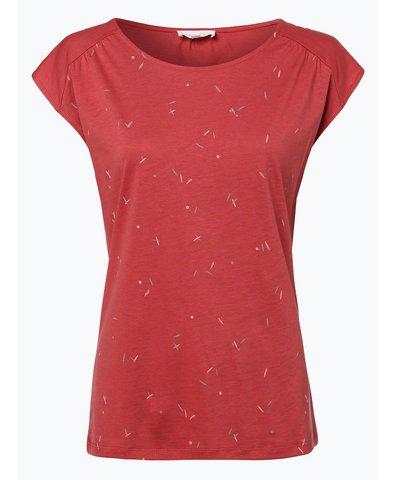 T-shirt damski – Lili