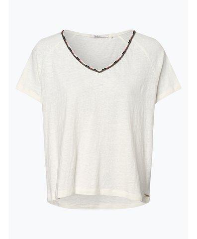 T-shirt damski – Mertyl