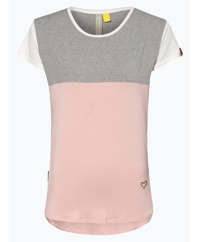T-shirt damski – Moni