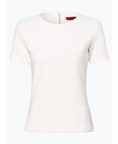 T-shirt damski – Netila