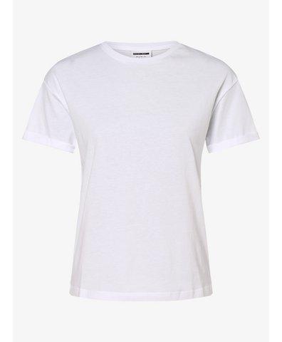 T-shirt damski – Nmbrandy
