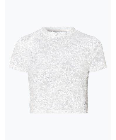 T-shirt damski – Onlalba