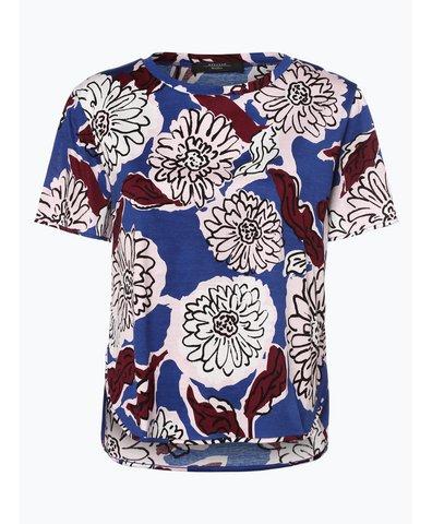 T-shirt damski – Palo