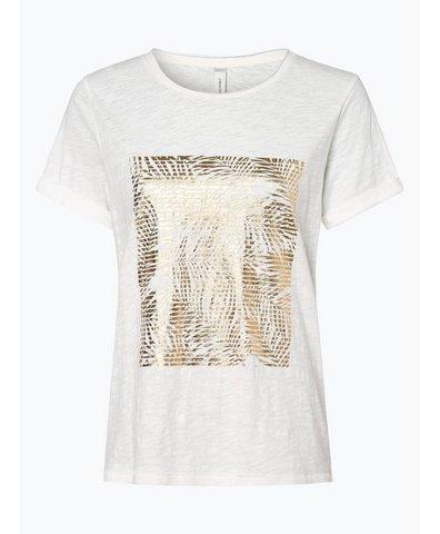 T-shirt damski – Sally