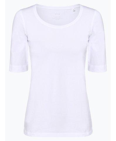 T-shirt damski – Sanika
