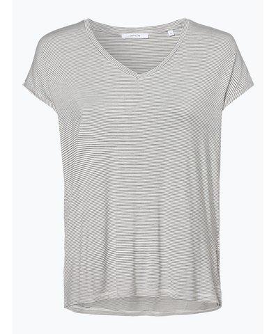 T-shirt damski – Sascha