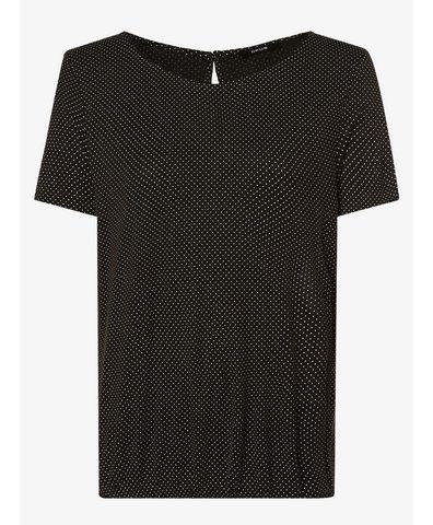 T-shirt damski – Sieke