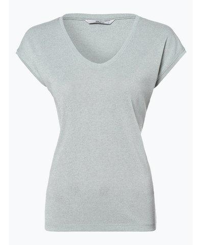T-shirt damski – Silvery