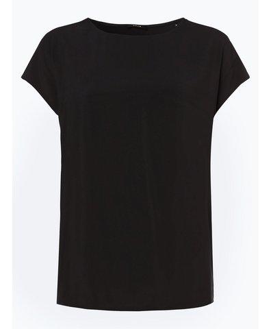 T-shirt damski – Skita