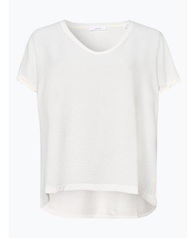 T-shirt damski – Suminchen