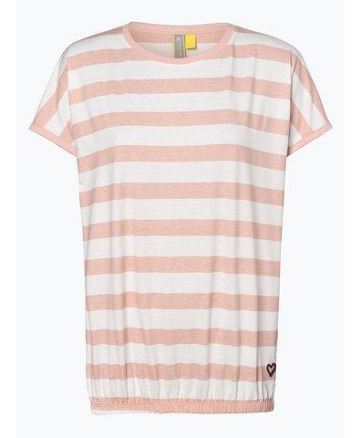 T-shirt damski – Sun