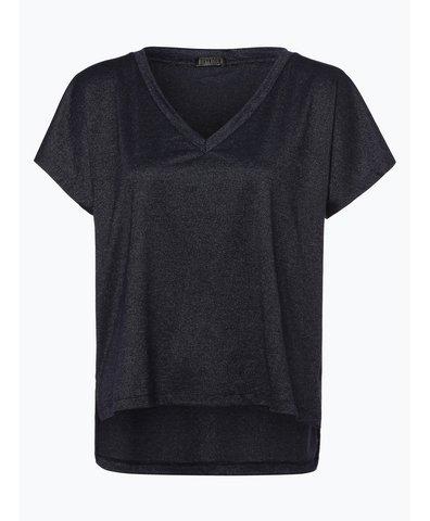 T-shirt damski – Svana