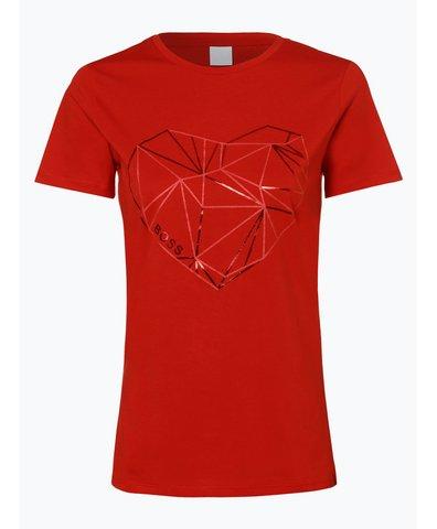 T-shirt damski – Tearty