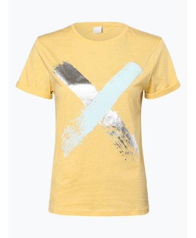 T-shirt damski – Tepaint