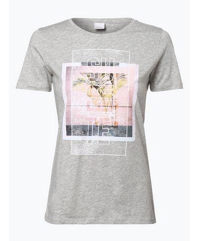 T-shirt damski – Tepicture