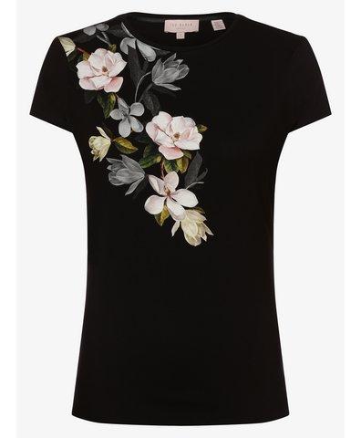T-shirt damski – Torina