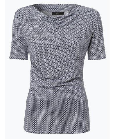 T-shirt damski – Umile