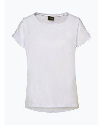 T-shirt damski – Vidreamers