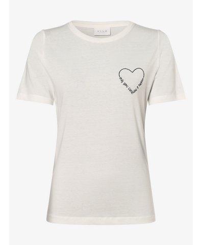 T-shirt damski – Vievie